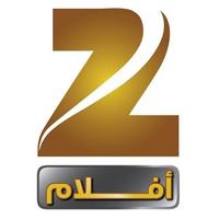 Zee Aflam TV apk icono