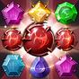 Jewels Dragon Quest 1.0.4
