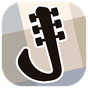 Justin Guitar by FourChords 1.1.4