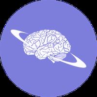 KOGNITIVO - Brain Training