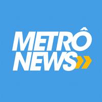 Ícone do apk Metro News