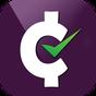 Casho - subastas y sorteos 0.118.234