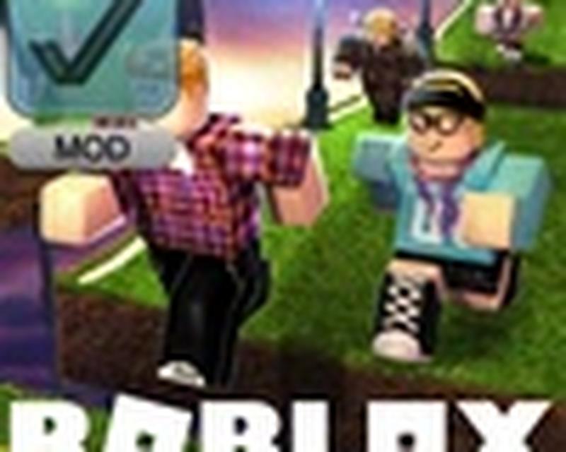 Roblox Mod Indir
