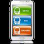 Madrid Metro|Bus|Cercanias v4.2.31 APK