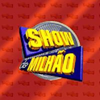 Ícone do apk Show do Milhão Quiz