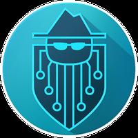 Tenta VPN Tarayıcı (Beta) Simgesi