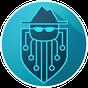 Tenta VPN Tarayıcı (Beta) 1.2.0.2