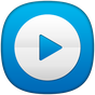 Video Player for Android v8.2 APK