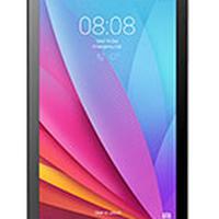 Imagen de Huawei MediaPad T1 7.0