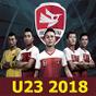 U23 Việt Nam - Clip- Hình ảnh 1.0
