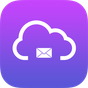Sync for iCloud Mail 1.3