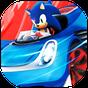 |Sonic Kart| Racing Game kart1 APK