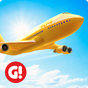 Airport City: Airline Tycoon 6.4.17