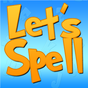 Lets Spell: Learn To Spell v1.6