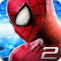 The Amazing Spider-Man 2 1.2.5i