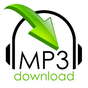 MP3 Music Download & Player 2.0 APK