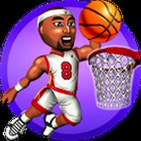 BIG WIN Basketball Simgesi