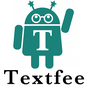Text Fairy (OCR Text Scanner)