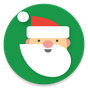 Siga o Papai Noel no Google 3.1.1