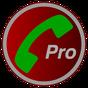 Rejestrator rozmów Pro