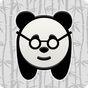 Reedy. Intelligent reader 3.1.1