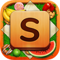 Piknik Słowo - Word Snack 1.2.3
