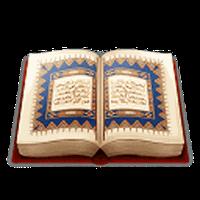 Ícone do apk Provérbios e Ditados