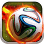 2014 Penalty Cup 6 APK