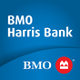 BMO Harris Mobile Banking 3.3.9.17