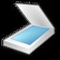 Scanner dokumen PDF 3.2.11