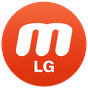 Mobizen Screen Recorder for LG 3.4.3.4