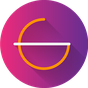 Graby Spin - Icon Pack 1.8