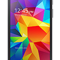 Imagen de Samsung Galaxy Tab 4 7.0 3G
