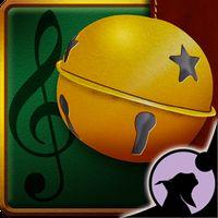 Ícone do apk xmas slenderman guitar hero