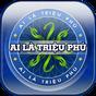 Ai La Trieu Phu 2017 1.1