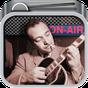 Rádio Jazz 3.0