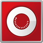 Vodafone Usage Manager 2.3.1