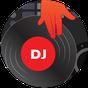 Virtual DJ Mixer Premium  APK