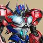트랜스포머의 전투 1.0.8 APK