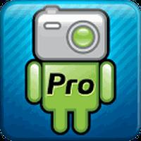 Ikon Photaf Panorama Pro