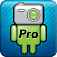 Ikona Photaf Panorama Pro