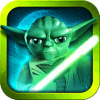 LEGO® STAR WARS™ APK icon