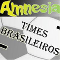 Ícone do apk Jogo da memoria - times Brasil