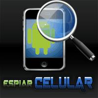 Espiar Celular apk icono