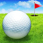 Golf Hero - Pixel Golf 3D 1.2.0