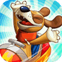 Nutty Fluffies Rollercoaster 1.0.5 APK