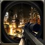 Sniper  Assassin 1.8 APK