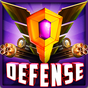 Galaxy Defense Field  APK