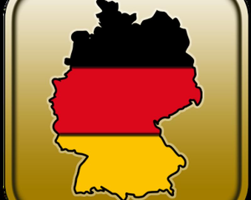 Descarcă Harta Germaniei 1 25 Apk Gratuit Pentru Android