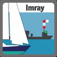 Marine Rules & Signals icon